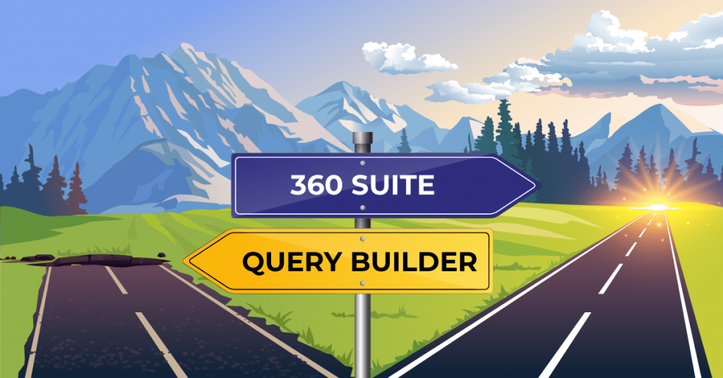 query-builder-limitations