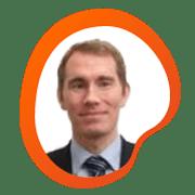 vincent-gouedo-orange-france-telecom