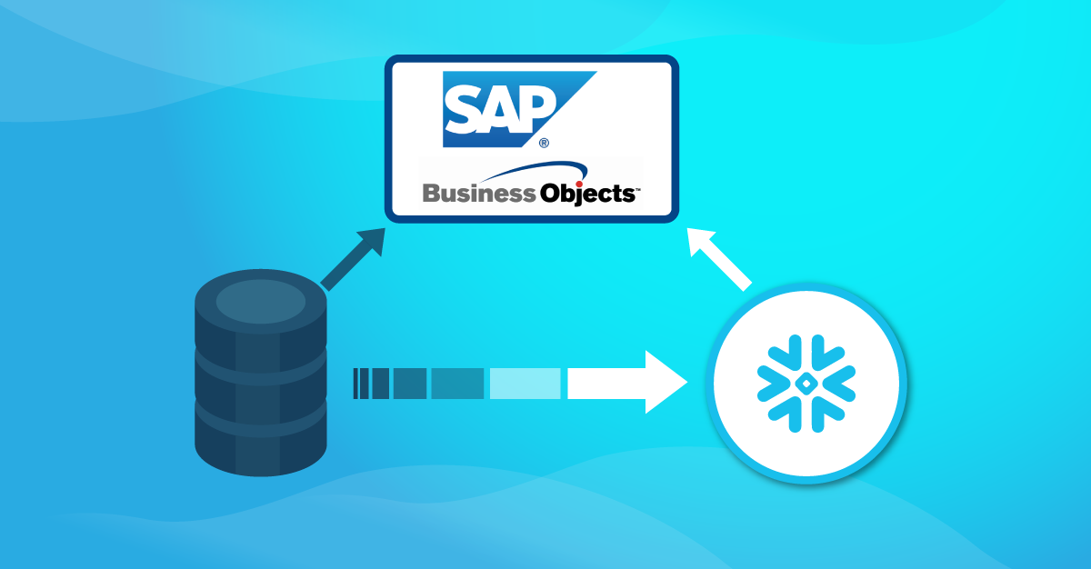 sap-business-objects-database-migration-snowflake