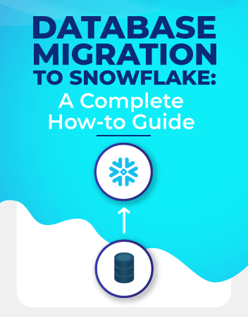 cover-snowflake-guide
