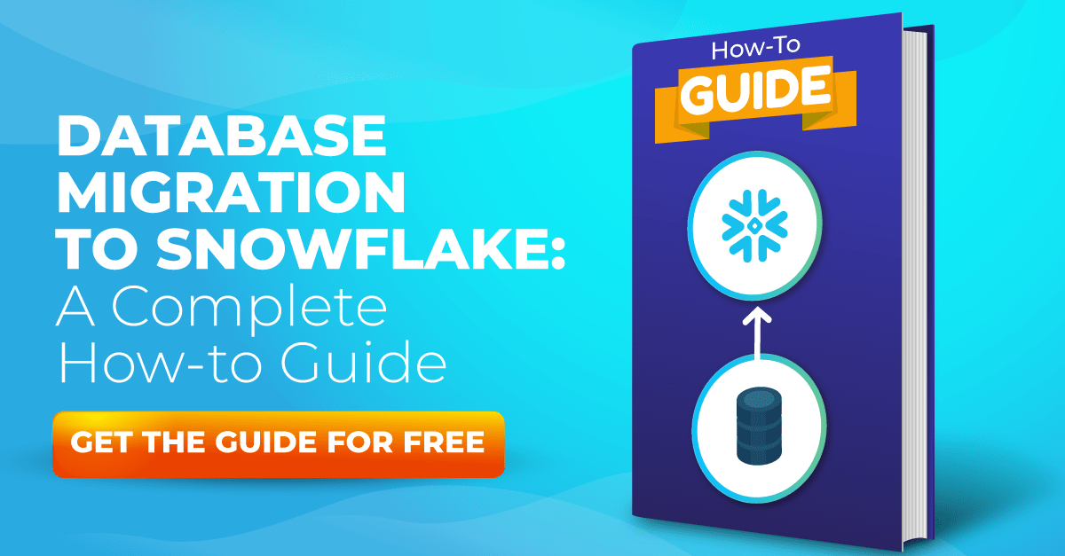 donwload-snowflake-guide