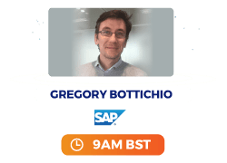 gregory-botticchio-event-uki-emea