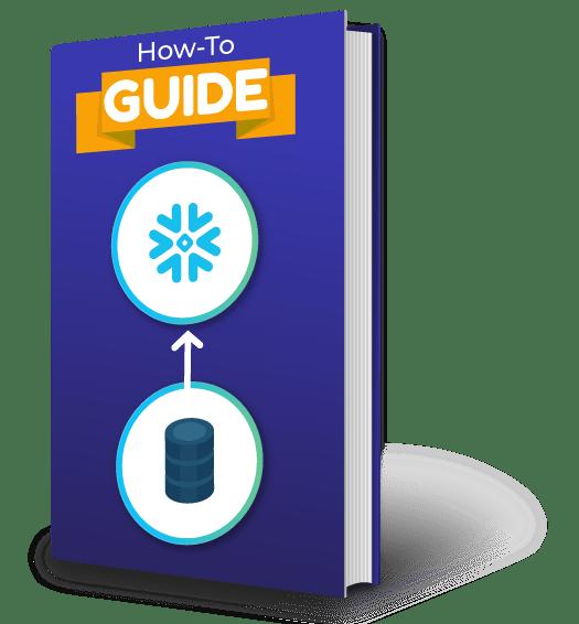 guide-snowflake