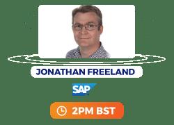 jonathan-freeland-uki-emea