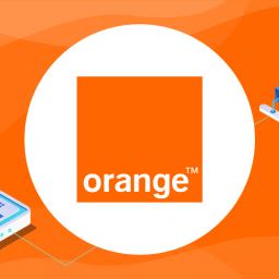 preparation-migration-business-objects-orange