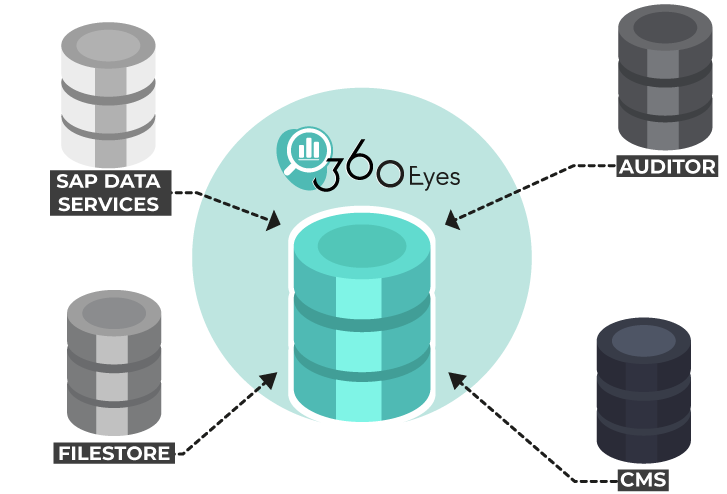 360Eyes-auditor-filestore-cms-data-services