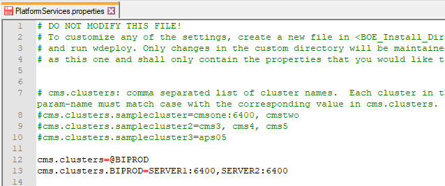 PlatformServices.properties