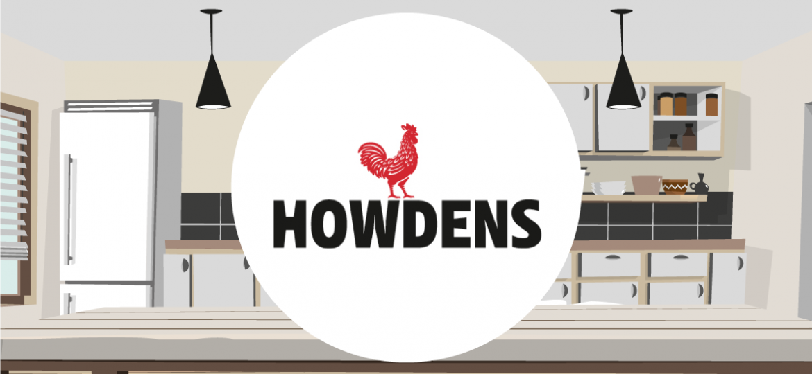 Howdens Joinery Group SAP BusinessObjects Projects