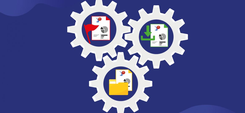 Flag-Backup-Archive-SAP-BOBJ