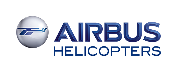 logo-airbus-helicopter
