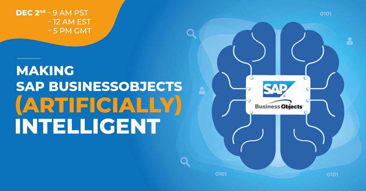 webinar-making-sap-intelligent