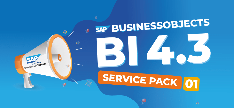 businessobjects-bi-4-3