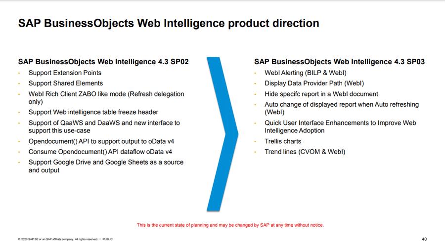 sap-businessobjects-roadmap