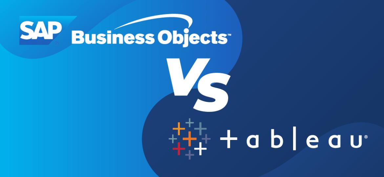 sap-businessobjects-tableau