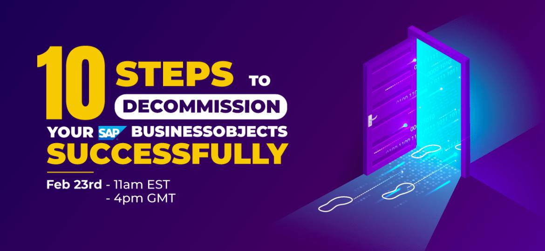webinar-steps-decommission-sap-businessobjects