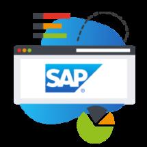 blog-category-sap