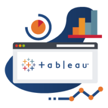 blog-category-tableau