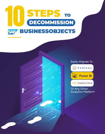 cover-ebook-decommission-businness-objects
