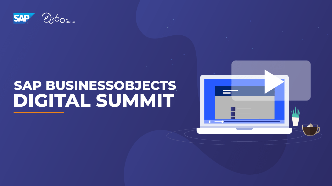 digital-summit-virtual-event-business-objects