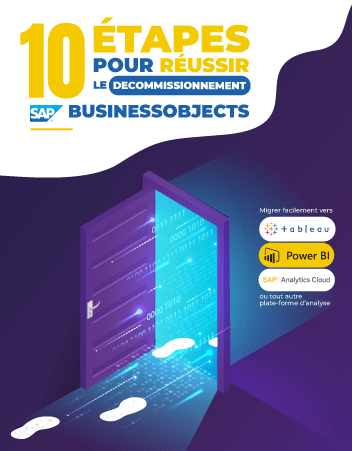 ebook-cover-etapes-decommissionner-business-objects