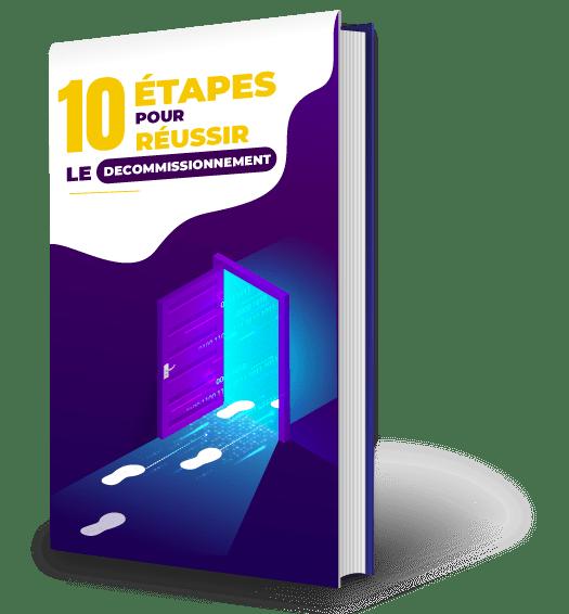 ebook-etapes-decommissioner