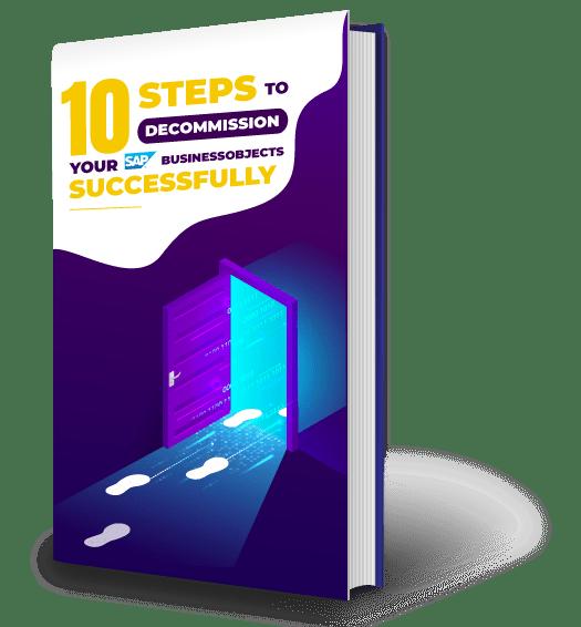 ebook-steps-decommission