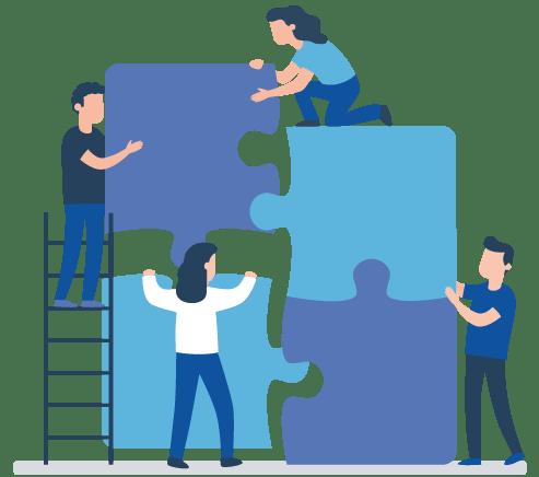 gbs-success-company