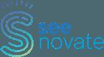 logo-seenovate-evt