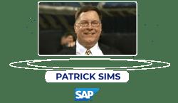 patrick-sims-digital-event