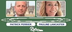 patrick-pauline-digital-event