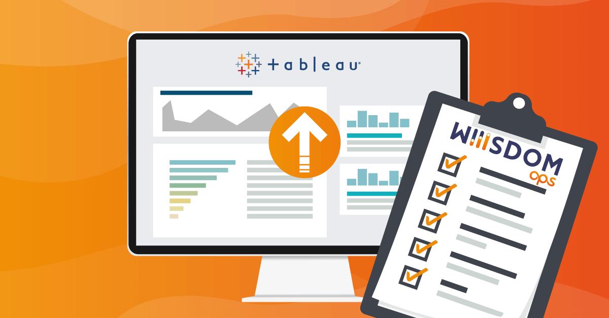 checklist-tableau-dashboard-testing