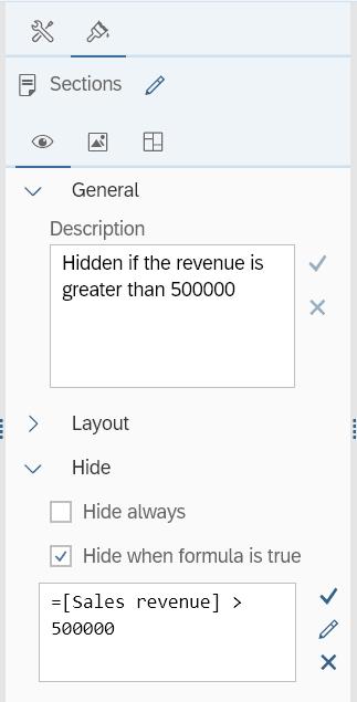 hidden-report-menu-bi-4-3