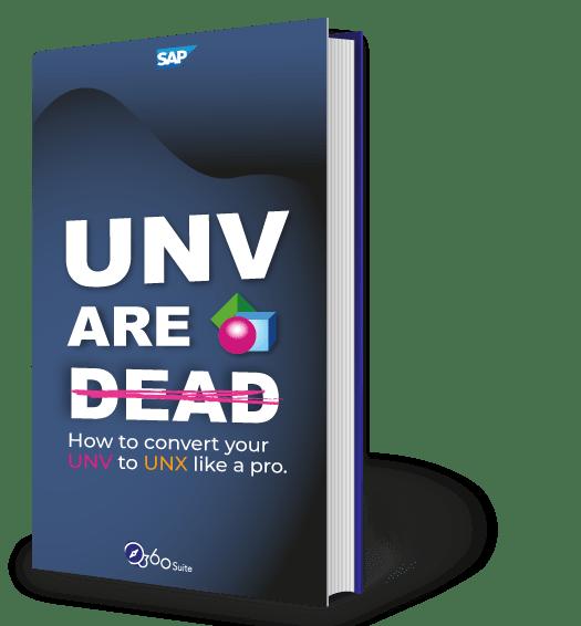unv-dead-ebook