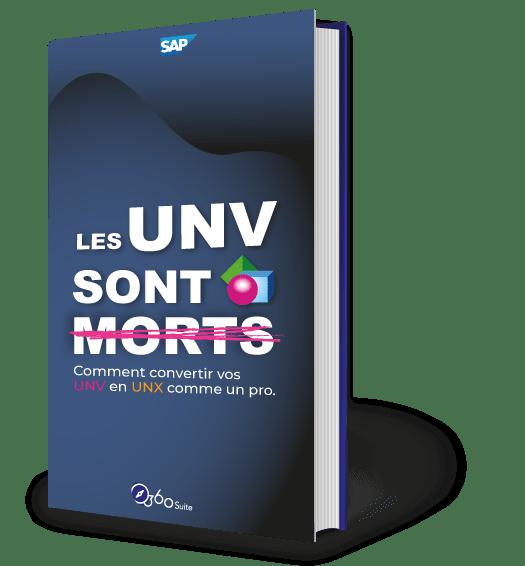 unv-mort-ebook