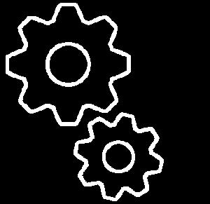 automate-tasks