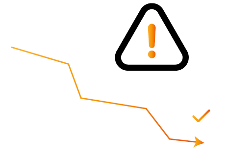 eliminate-risk-wiiisdom-ops