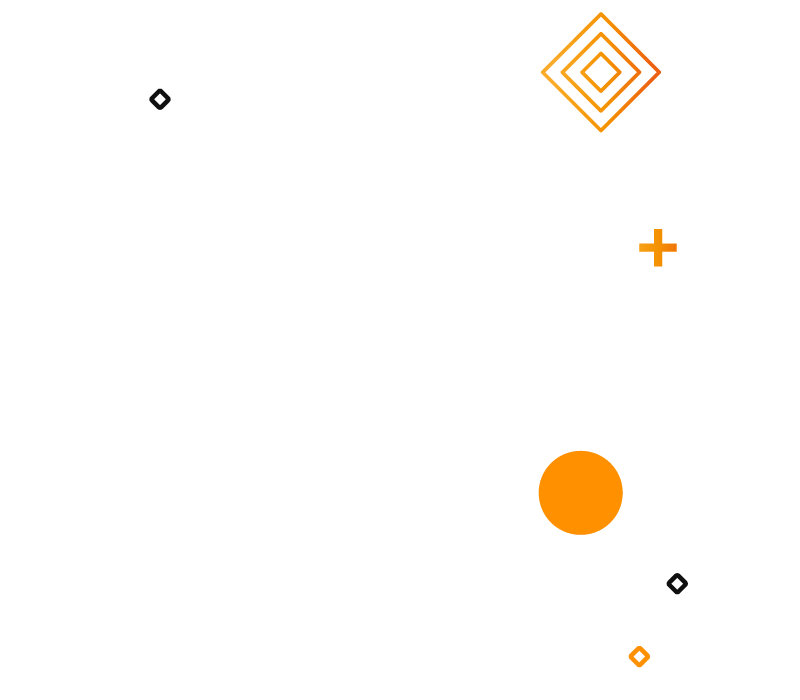 wiiisdom-ops-product