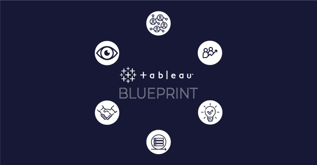 cover-why-tableau-blueprint