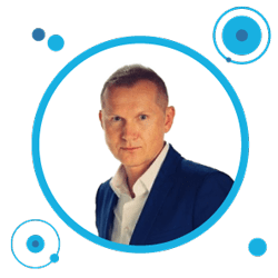 testimonial-dariusz-zyskowski