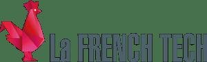 french-tech-logo