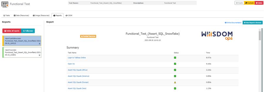 functional-test-database