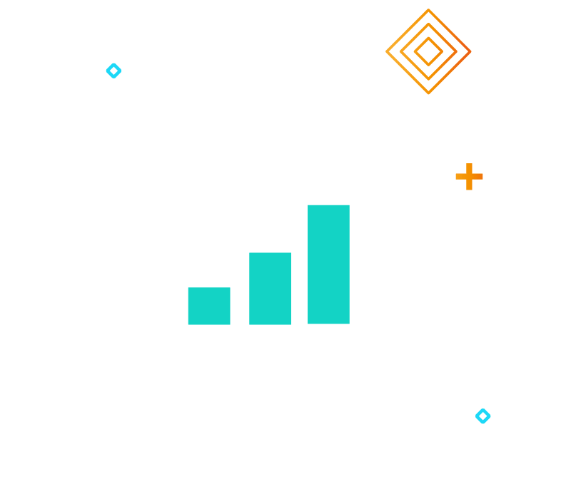 sap-data-services-header