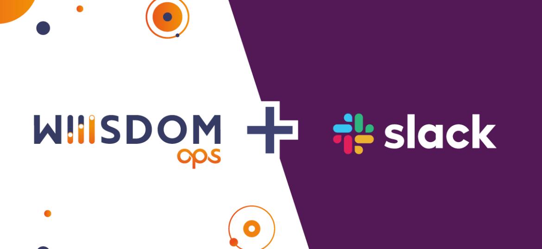 wiiisdom-ops-tableau-slack-integration