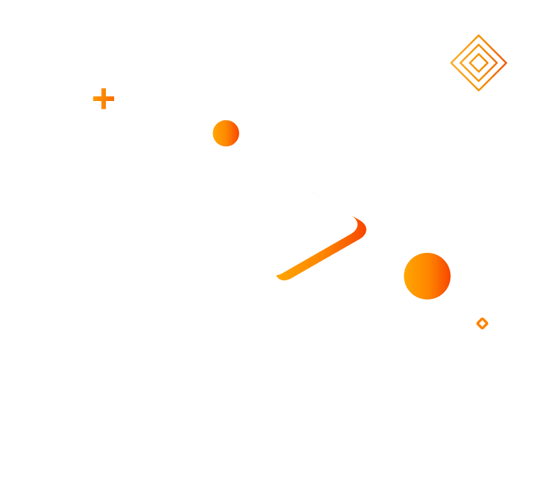 wiiisdom-webinar-header