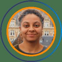 yasmina-couty-wiiisdom