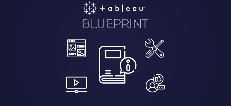 resources-tableau-blueprint-cover-post